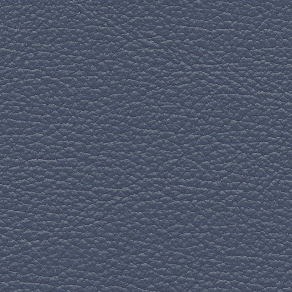 PRINCE- kategorie I