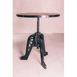 TABLE DE BAR TRIPOT