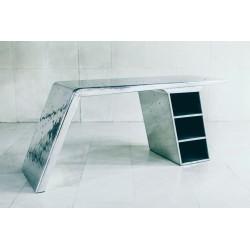 TABLE DE DESIGN AIRMAN