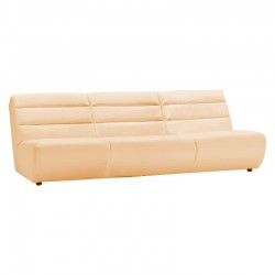MATRIX - MODULAR 3 SEATER SOFA