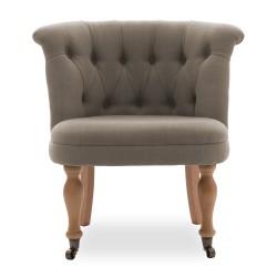 Židle Maggi Beige