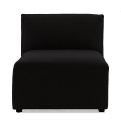 Cube - Modul I Dark Brown