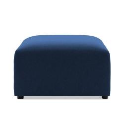 Podnožka Cube Dark Blue