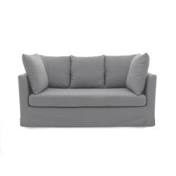 Trojsed Coraly Light Grey