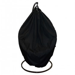 PROTECTIVE WATERPROOF BAG FOR HANGING CHAIR