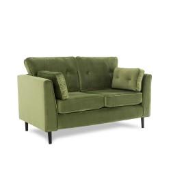 Dvojsed Portobello Green