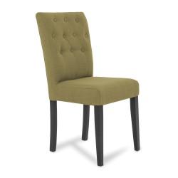 Židle Thena Golden Ocher