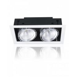 VELA 30W - 2 REFLECTORS